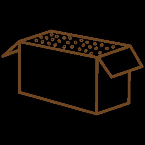 12-5-kg-carton-ozgur-tarim