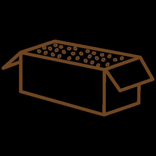 5kg-carton-ozgur-tarim