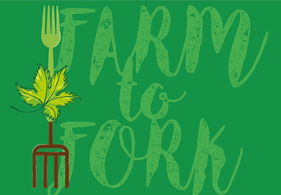 farm-to-fork-ozgur-tarim