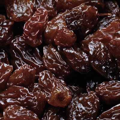 raisins-thompsons-ozgur-tarim