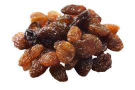 raisins-type-9-ozgur-tarim