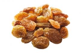 raisins-type-11-ozgur-tarim