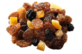raisins-type-mixed-ozgur-tarim