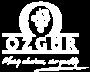 ozgur-tarim-logo-white-beyaz
