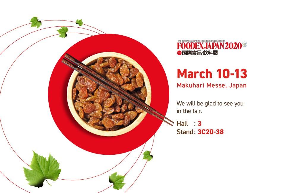 foodex-japan-2020-fair-ozgurfoods