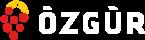 ozgur-logo-white