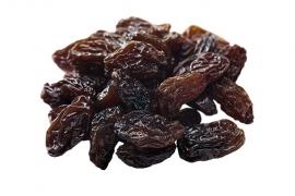 raisins-ozgur-tarim