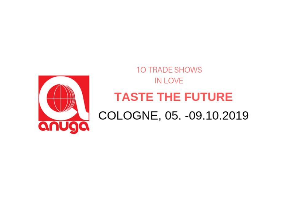 anuga-2019-ozgur-tarim