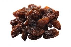raisins-type-7-ozgur-tarim