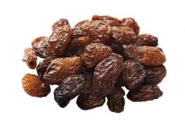 raisins-type-8-ozgur-tarim