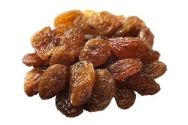 raisins-type-10-ozgur-tarim